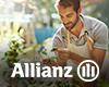 Allianz Direktversicherung