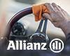 Allianz SchatzBrief